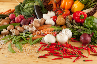 stock-photo-13302958-colorful-vegetables-jpg